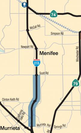 i-215-south-project-1.270.442.s